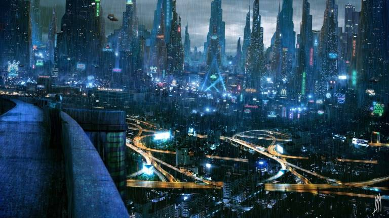 cityscapes-1920-1080-wallpaper